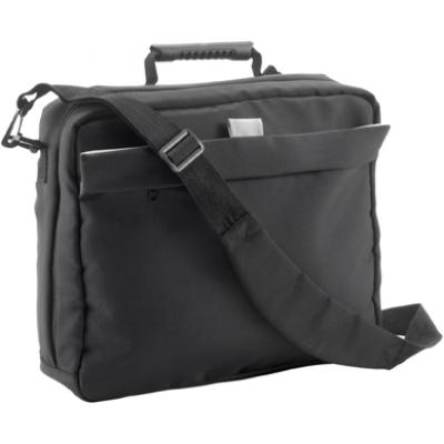 Image of Document/laptop bag