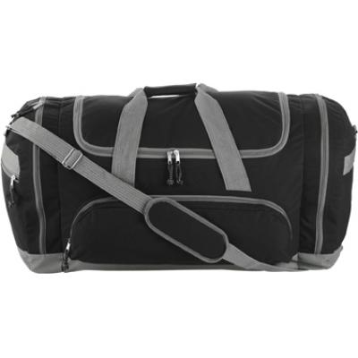 Image of Sports/travel bag