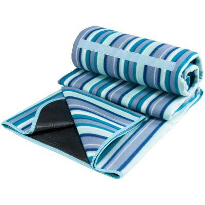 Image of Riviera Picnic Blanket