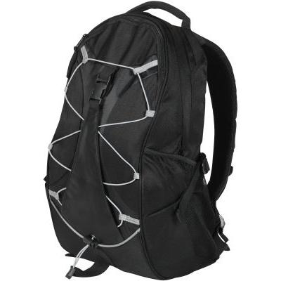 Image of Hikers Backpack