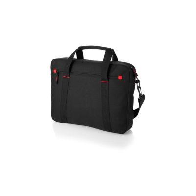 Image of Vancouver 15.4'' laptop bag