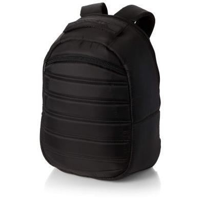Image of Down Backpack
