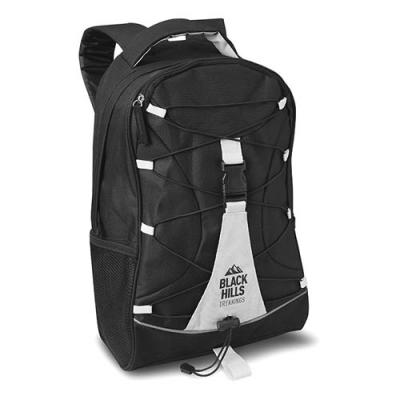 Image of Adventure backpack