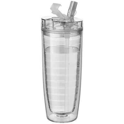Image of Sipper Insulated Tumbler