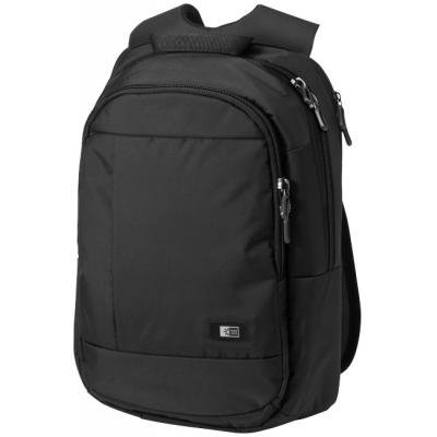 Image of 15.6'' Laptop backpack