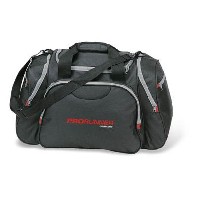 Image of Sports or travelling bag