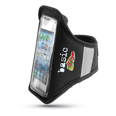 Image of iPhone® arm band pouch