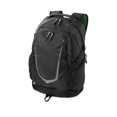 Image of Griffith Park 15'' laptop backpack