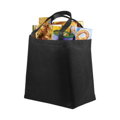 Image of Maryville non woven shopper