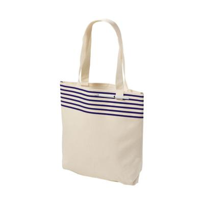 Image of Freeport convention tote