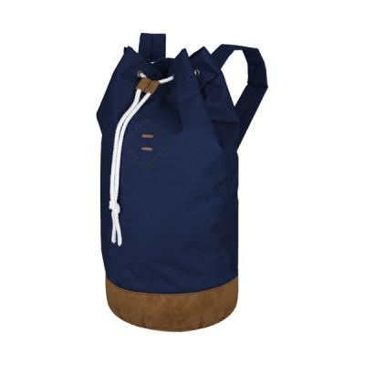 Image of Chester Sailor bag backpack