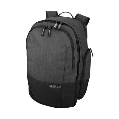 Image of Rockwell 15'' laptop backpack