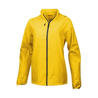Image of Flint lightweight Jacket