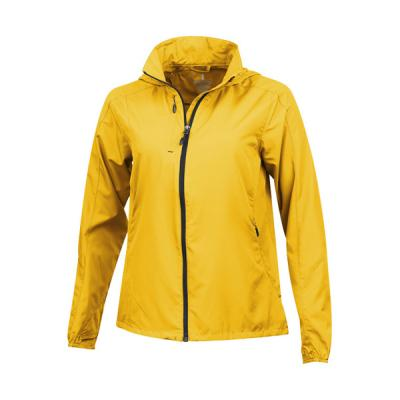 Image of Flint lightweight ladies Jacket