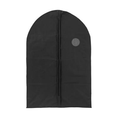 Image of Zipped garment bag