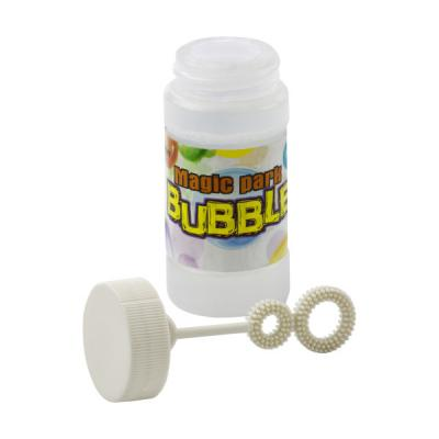 Image of Bubble blower, 55ml