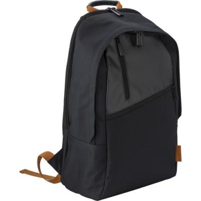 Image of GETBAG 600D polyesterbackpack