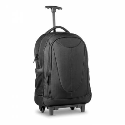 Image of Backpack Trolley