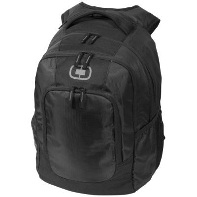 Image of Logan 15.6'' Computer Backpack