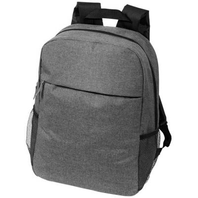 Image of Heathered 15.6'' Computer Backpack