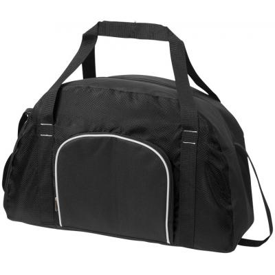 Image of Track Sport Duffel