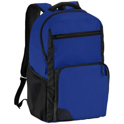 Image of Rush 15.6'' Computer Backpack PVC Free