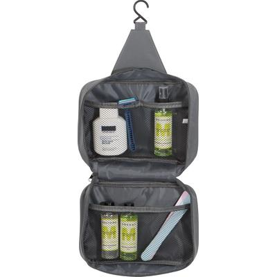 Image of Belfast Toiletry Bag