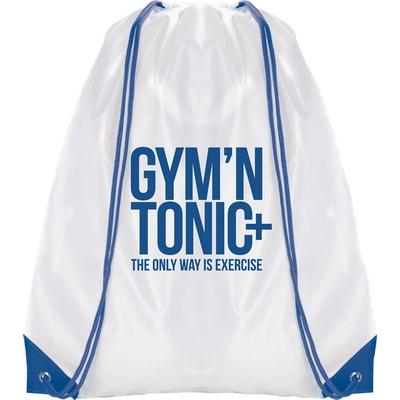 Image of Dobson Drawstring Bag