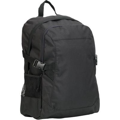 Image of Cowden Backpack