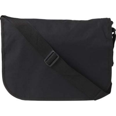 Image of Tablet shoulder bag