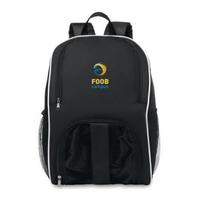 Image of Sports backpack