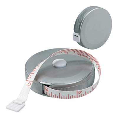 Image of Tailors Tape Measure