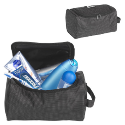 Image of Camping Toiletry Bag