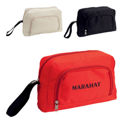 Image of Vanity Bag