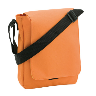 Image of Shoulder Bag On-Music