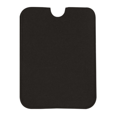 Image of Tablet Case Tarlex