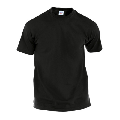 Image of Adult Color T-Shirt Hecom