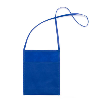 Image of Multipurpose Bag Yobok