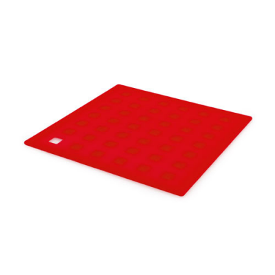 Image of Table Mat Soltex