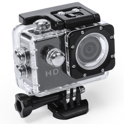 Image of Action Camera Komir