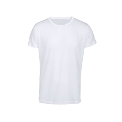 Image of Adult T-Shirt Krusly
