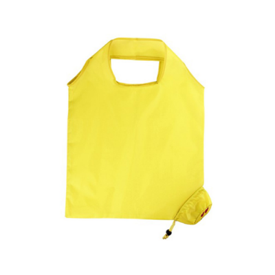 Image of Foldable Bag Sukrem