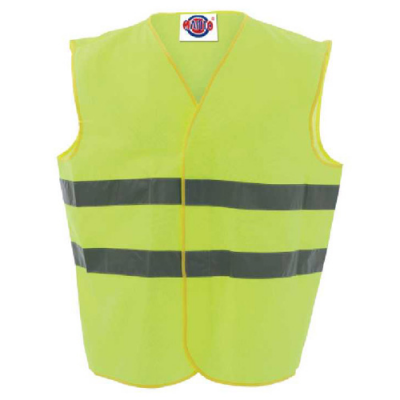 Image of Reflective Vest Kross