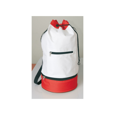 Image of Duffel Cool Bag Fresh