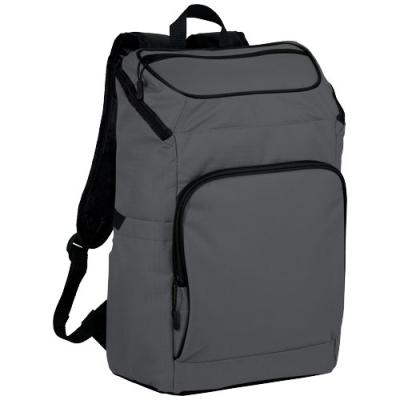 Image of Manchester 15,6'' laptop backpack