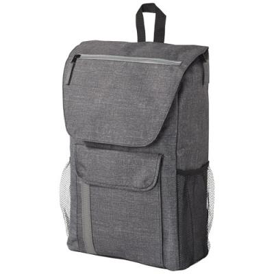 Image of Thursday Backpack grey