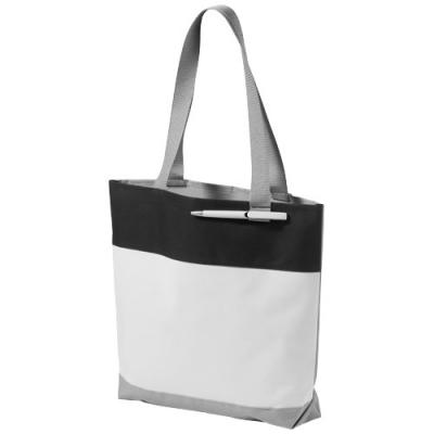 Image of Bloomington convention tote