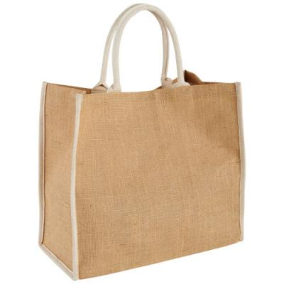 Image of The Large Jute Tote