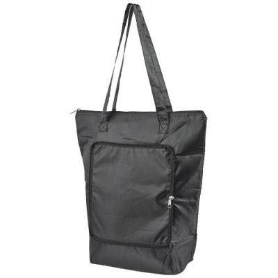 Image of Cool Down foldable cooler tote