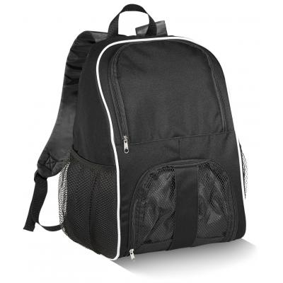 Image of Goal backpack